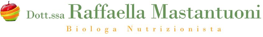 raffaella-mastantuoni-nutrizionista